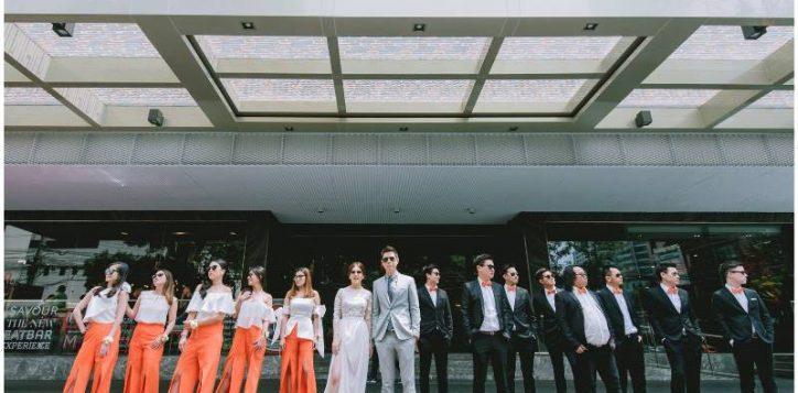 benjasiri-ballroom-wedding9