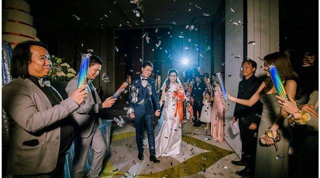 benjasiri-ballroom-wedding11