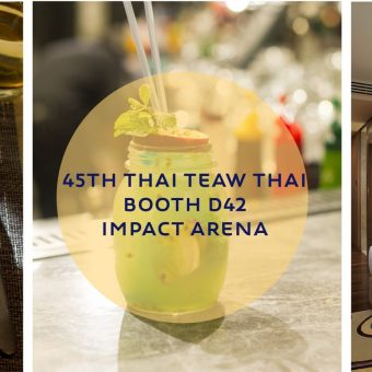 45th-thai-teaw-thai-booth-d42