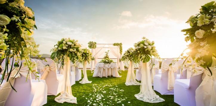 weddings-in-phuket