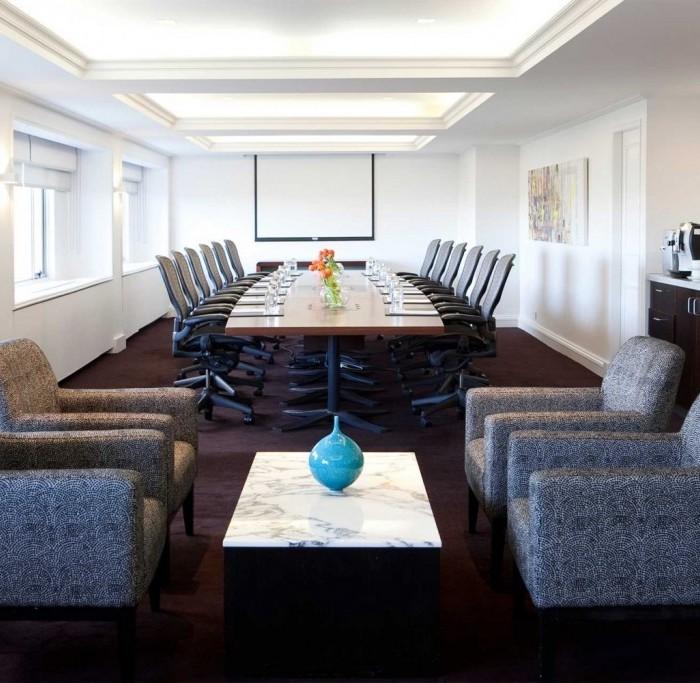 pullman-boardroom
