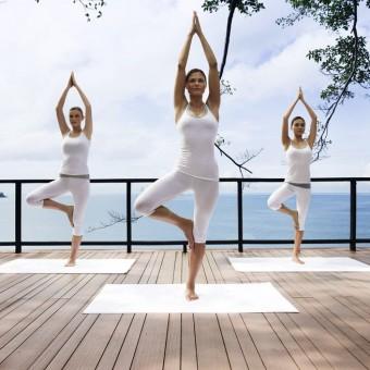 urban-yoga-class