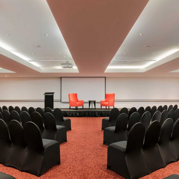 winter-offer-residential-conferences