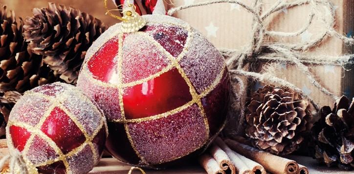 christmas-new-years-eve-celebrations
