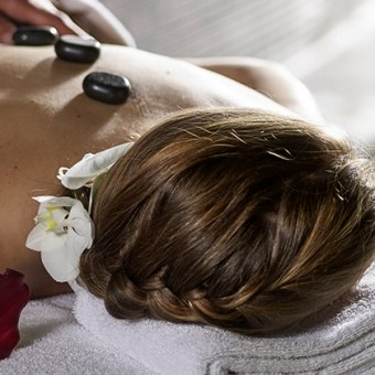 a-happy-mothers-day-at-the-spa