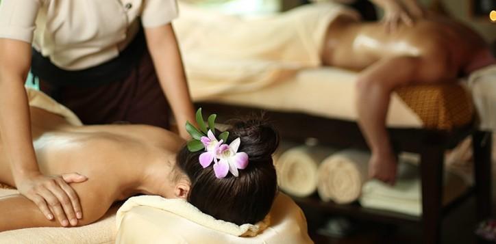 spa-treatment-specials