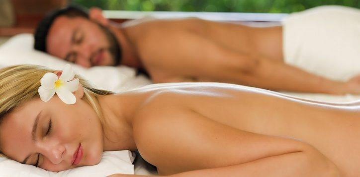 valentines-couples-escape-75-mins