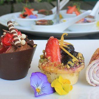 chocolate-and-berries-high-tea-brunch-buffet