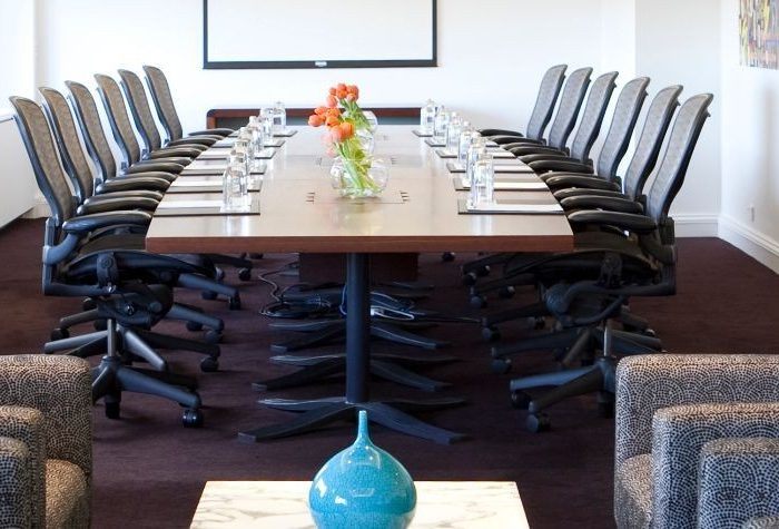 meeting-room-capacities