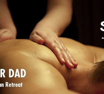 a-happy-fathers-day-at-the-spa