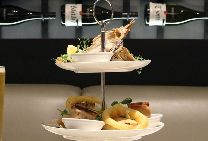 celebrate-fathers-day-at-pullman-auckland
