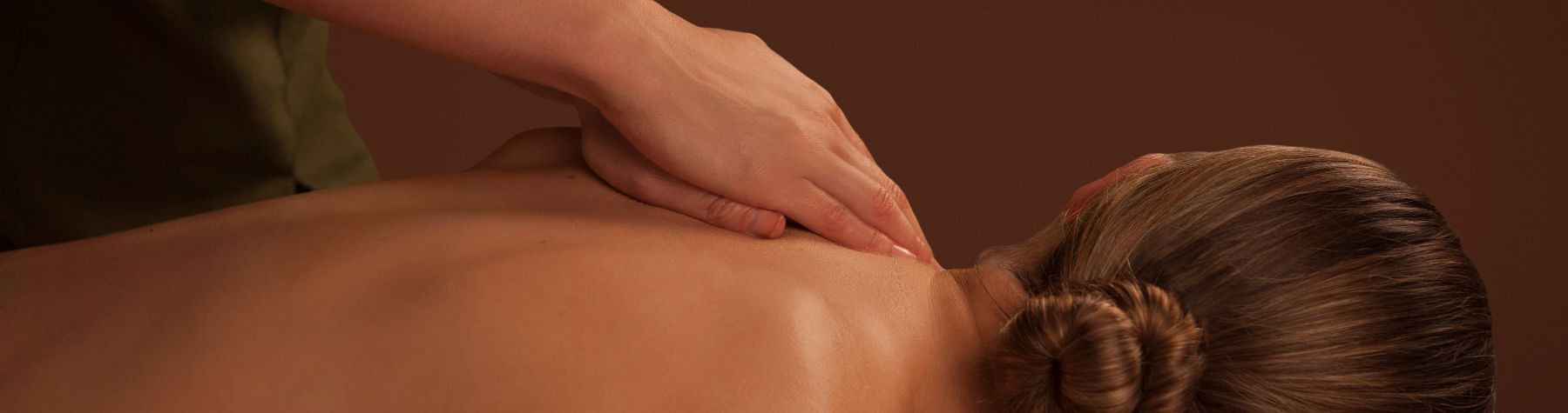 voyager-massage-special-offer