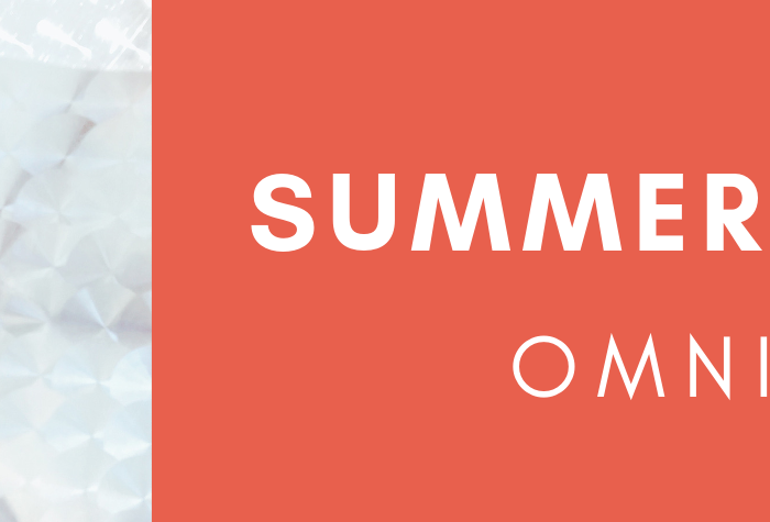 summer-unwind-at-omni-bar