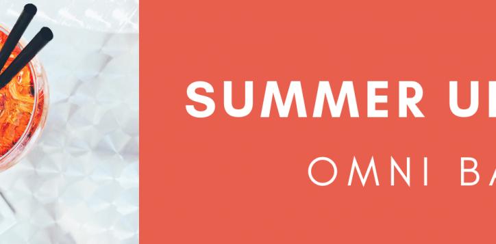summer-unwind-at-omni-bar