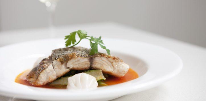 restaurantbars-bistrodalby-lunchdinner-2