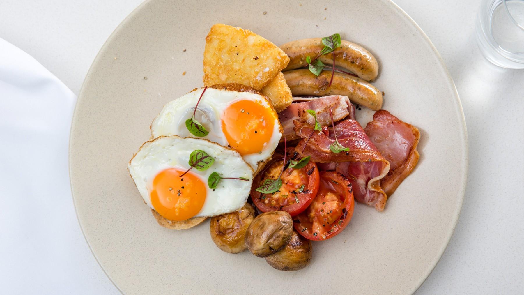bistro-dalby-breakfast