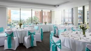 Newcastle weddings