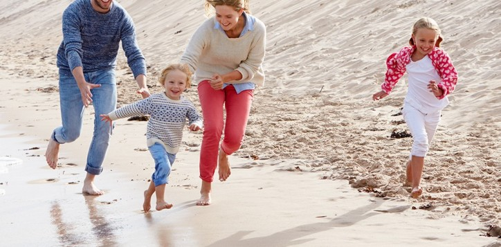 specialoffers-novotelfamily