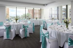 Weddings at Novotel
