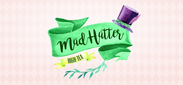 mad-hatter-high-tea-accorplus-tile-2