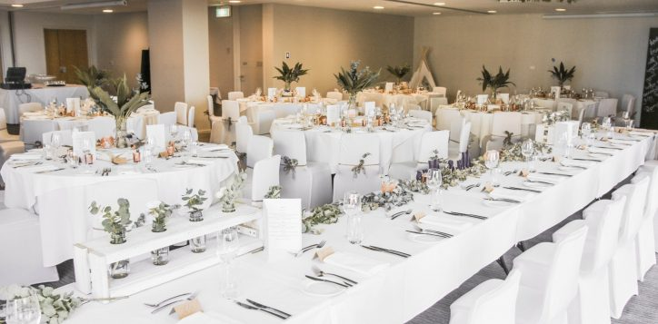 weddings-at-novotel