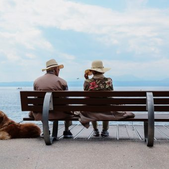 seniors-winter-accommodation-special