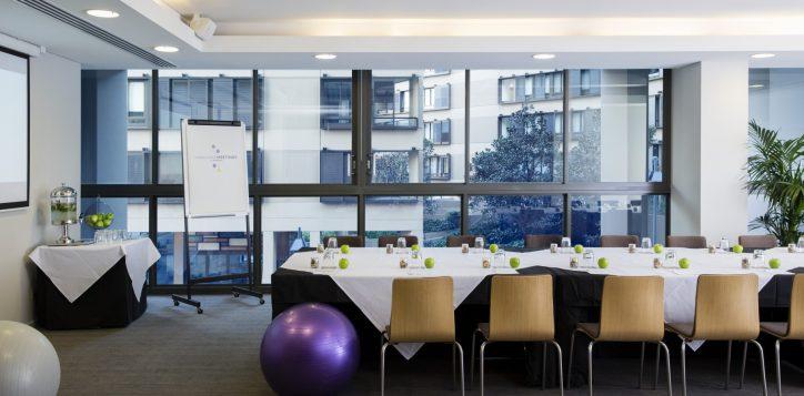 newton-boardroom-1