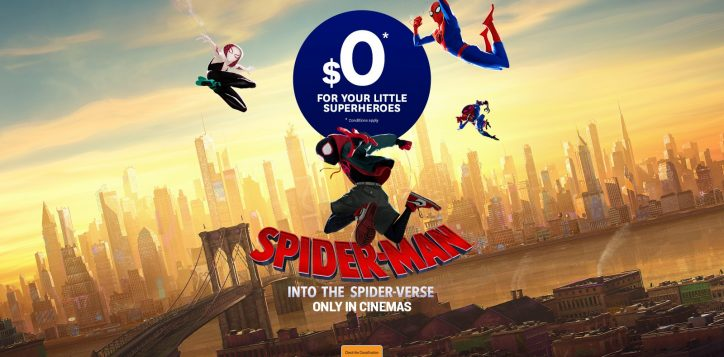novotel_spiderman-nov2018_inhotel_travelclick-homepage_1600x900-2