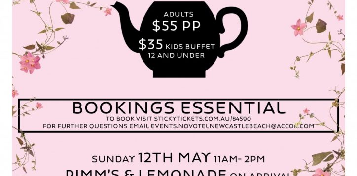 mother-day-high-tea-flyer-website
