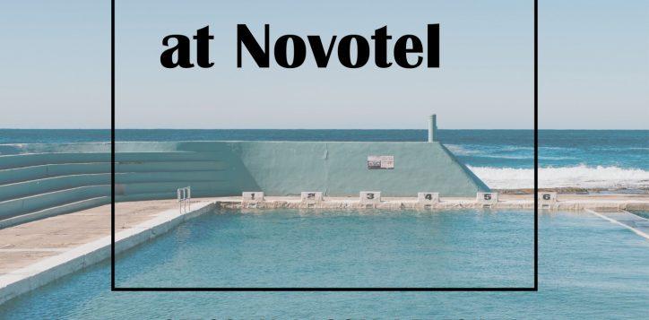 summer-at-novotel