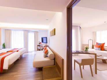 executive-suite-two-bedrooms
