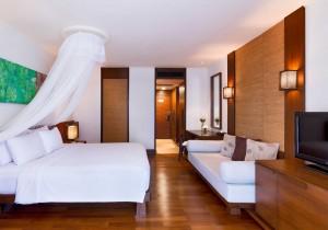 lanai-room
