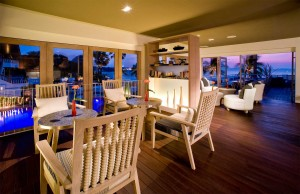 sunset-lounge-executive-lounge