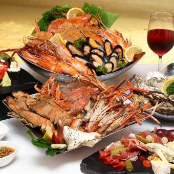 every-saturday-international-seafood-bbq