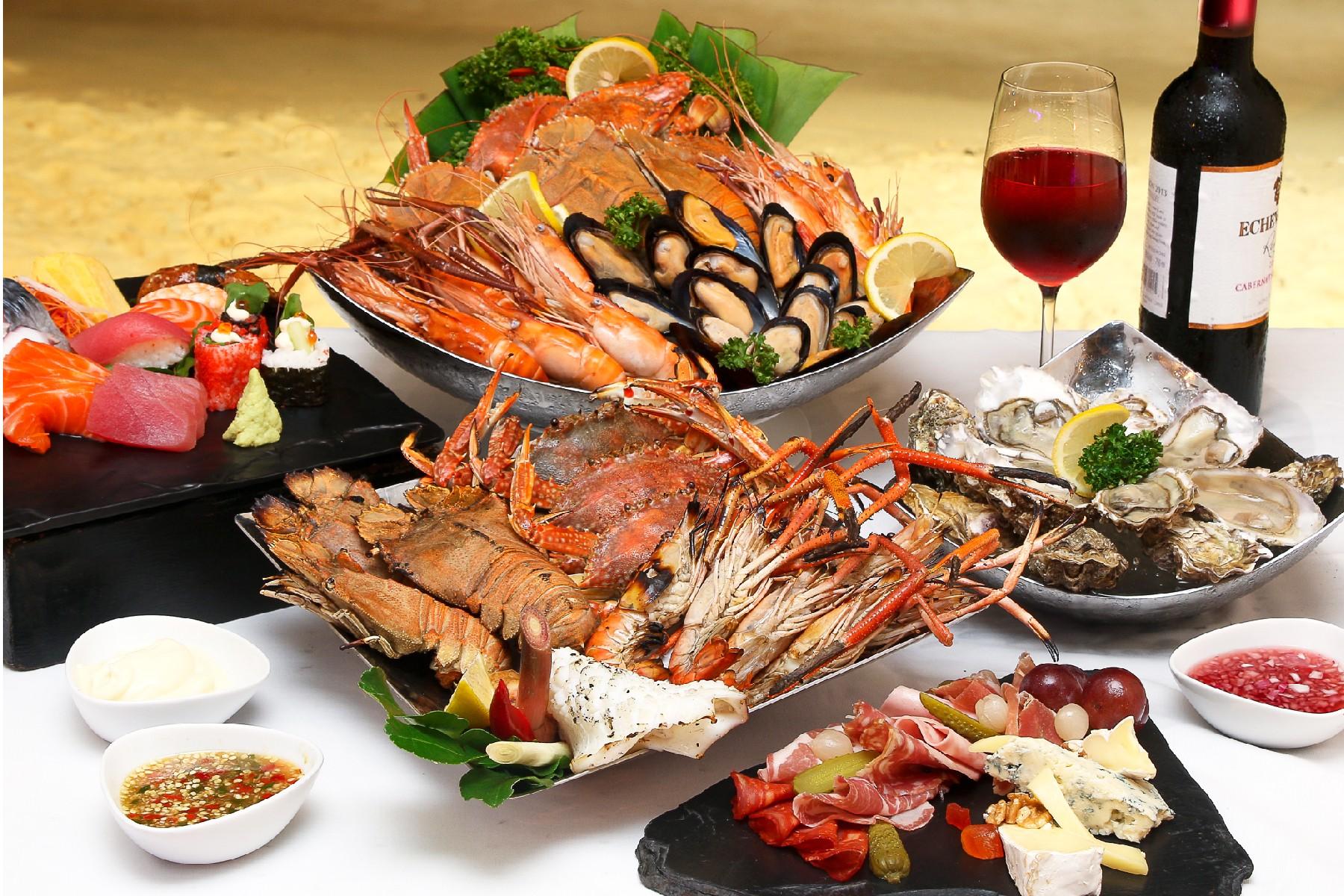 intl-seafood-bbq-buffet