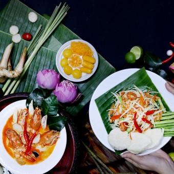 thai-exotic