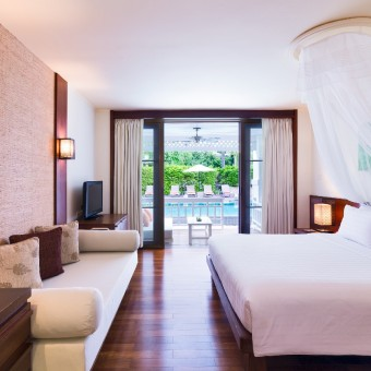 pullman-pattaya-delicious-escape