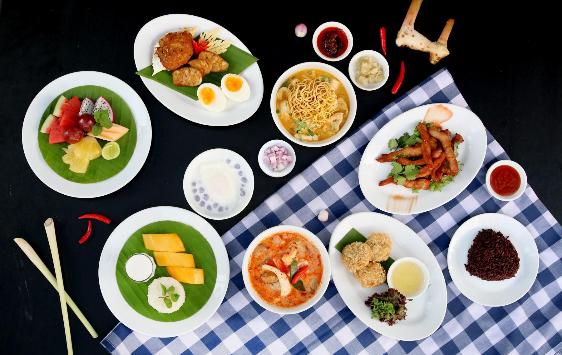 taste-of-thailand