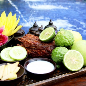 the-art-of-refining-at-aisawan-spa
