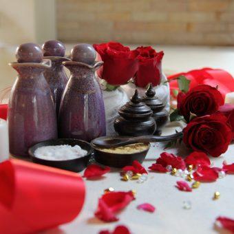 rose-renewal