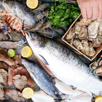 saturday-seafood-bbq-buffet