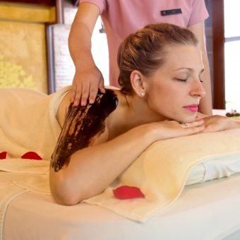 mocha-rose-body-treatment