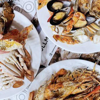 international-seafood-buffer