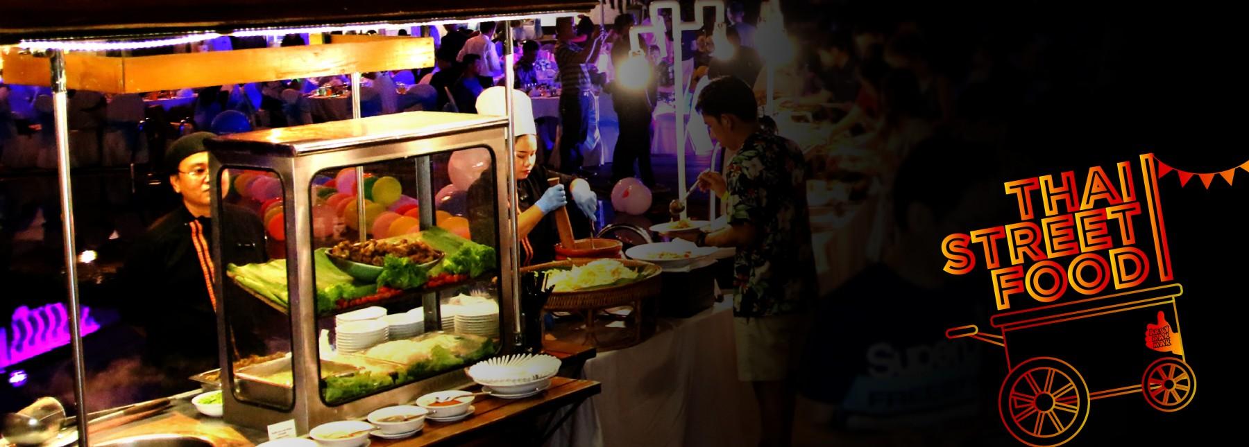 tastes-of-thai-street-food