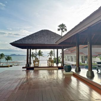 the-ultimate-relaxation-at-aisawan-spa