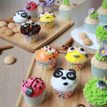 crazy-cupcakes