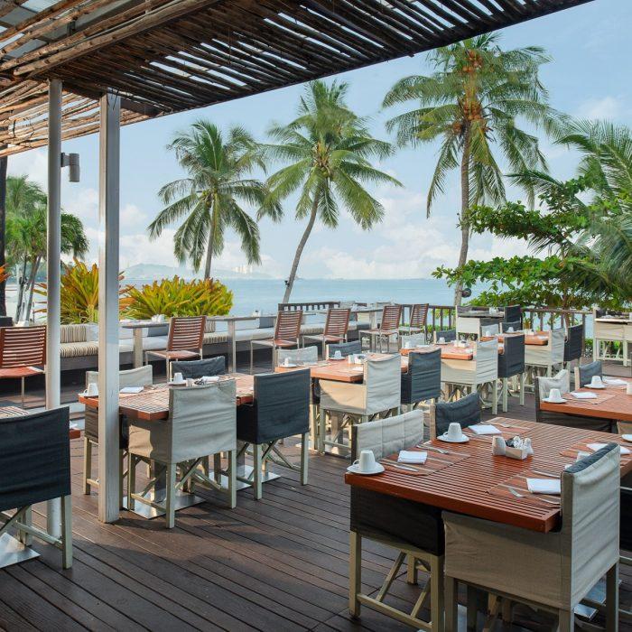 the-beach-club-restaurant
