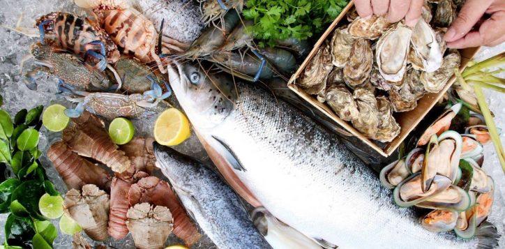 international-seafood-buffet