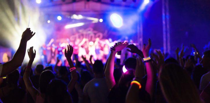 pattaya-music-festival