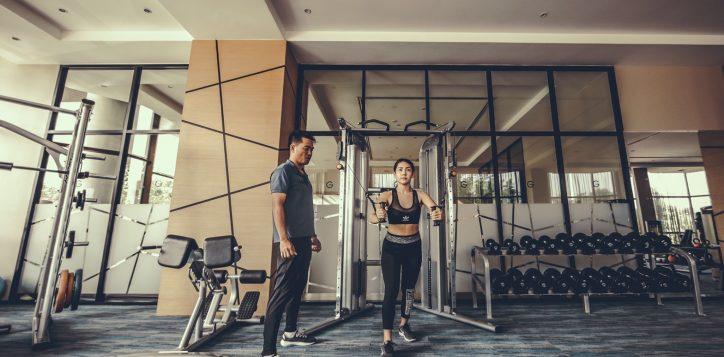 energy-fitness-membership